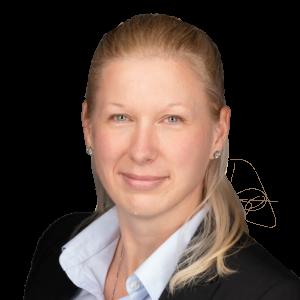 Erika Bierma
